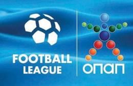 Μεγάλες αλλαγές στην Football League