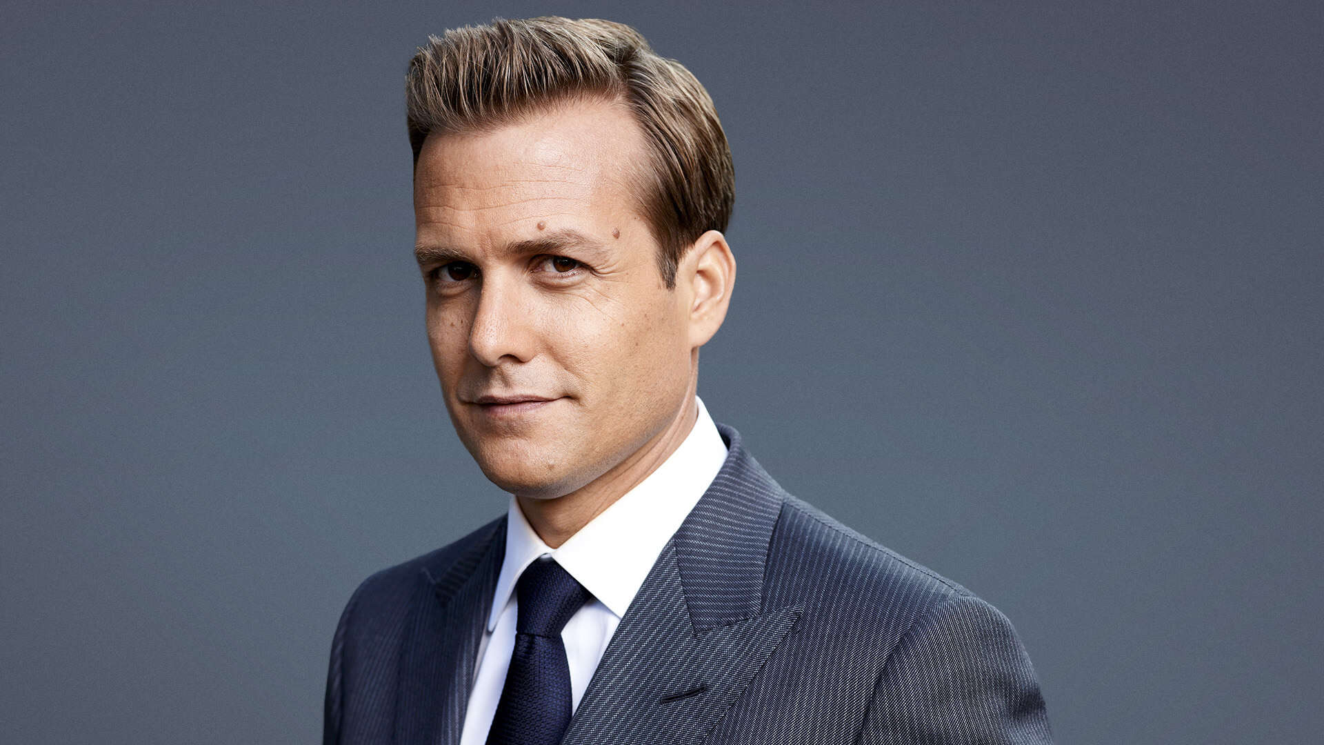 Suits Hd Wallpaper Quotes Suits Of Harvey Specter Amp How To Dress Like Him Hair