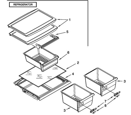 dishwasher wiring diagram moreover
