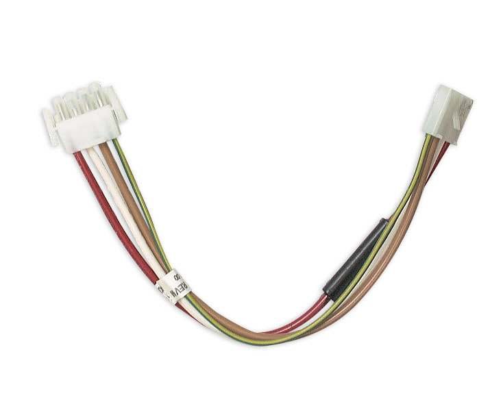 Whirlpool Ice Maker Wiring Harness Adapter - Wiring Solutions
