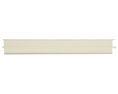 Frigidaire Glfu1767fw2 Freezer Door Gasket Seal White