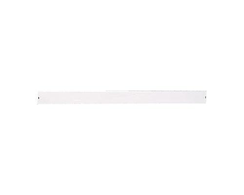 Ge Ctx16casdlad Front Door Shelf Bar Genuine Oem