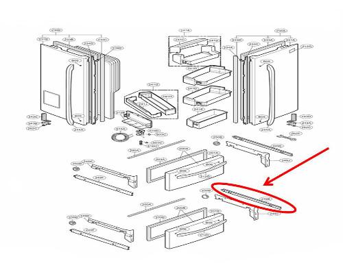 lg lmx25964st diagram