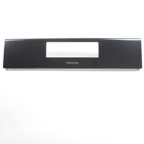 Samsung Nx58k3310sb Aa Oven Rack Genuine Oem