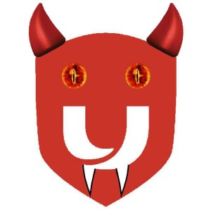 unifor-is-evil