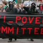 anti-poverty-committee-header