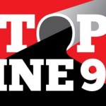 line-9-banner-header