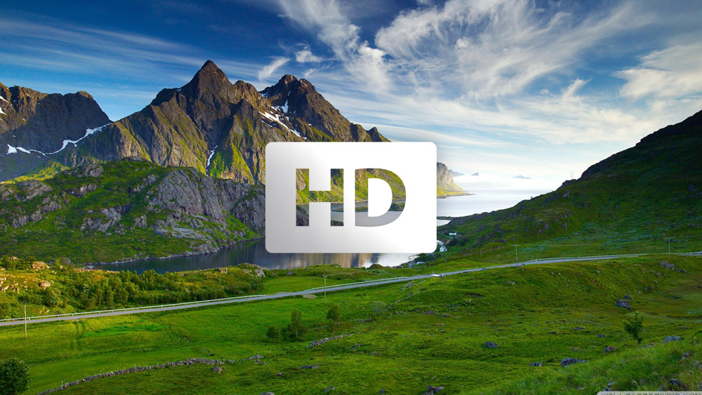 Large Hd Wallpapers For Laptop Clarity Matters Uscan Hd A High Res Look At Image