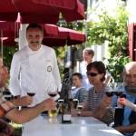 rest_sternen6_gartenrestaurant_s