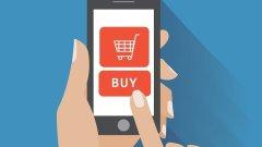 googles-buy-button-2