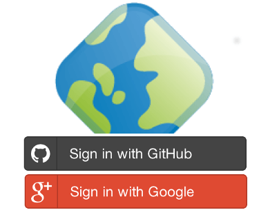 OAUTH2 GeoServer