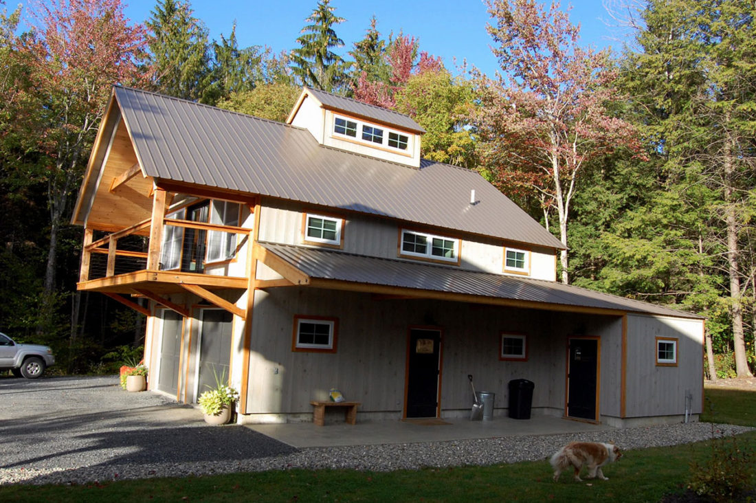 Special Mountain Carriage Exterior Mad River Valley Mountain Carriage House What Is A Carriage House Door What Does A Carriage House Look Like curbed What Is A Carriage House