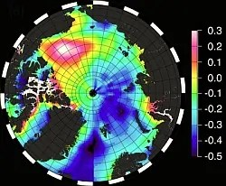 satellite-cryosat-dynamic-topography-featured-w250