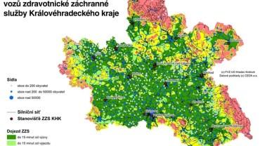 mapa-dojezdovych-vzdalenosti-zzs-hk