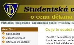 tska-vedecka-soutez-o-cenu-dekana-upol-feat