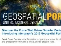 intergraph-geospatial-portfolio-feat