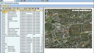 kct-data-sap-google-maps-google-earth-03-w600
