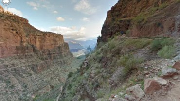 grand-canyon-v-google-street-view-w600
