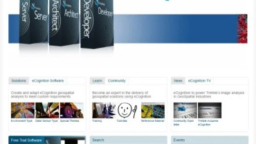 geobusiness-magazine-ecognition-software-w600