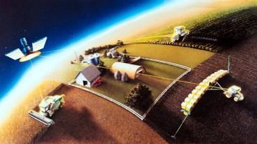 geobusiness-magazine-precise-farming-isaf2014-ilu-nasa