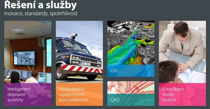 geobusiness-magazine-vars-brno-soucasti-vinci-energies