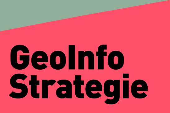 geoinfostrategie-seminar-nemoforum-program-casopis-geobusiness-w1200