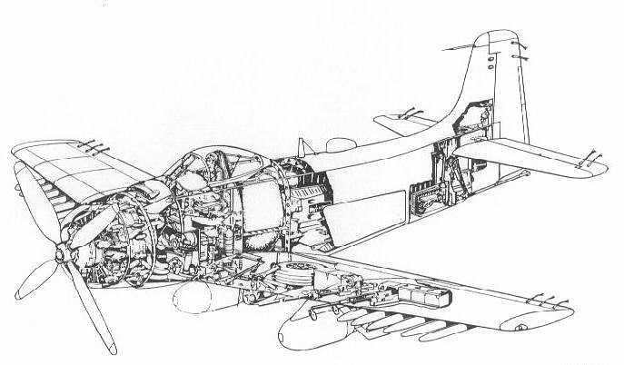 airplane wiring harness