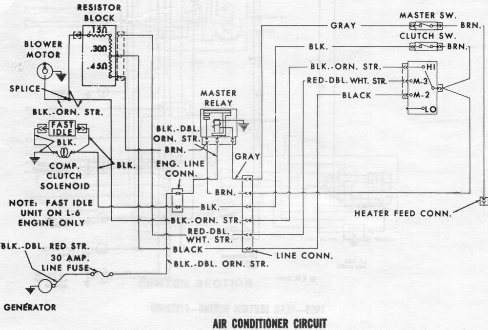 pontiac firebird alternator wiring diagram on 1973 firebird engine