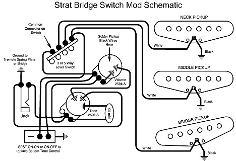 telecaster bass guitar wiring diagrams