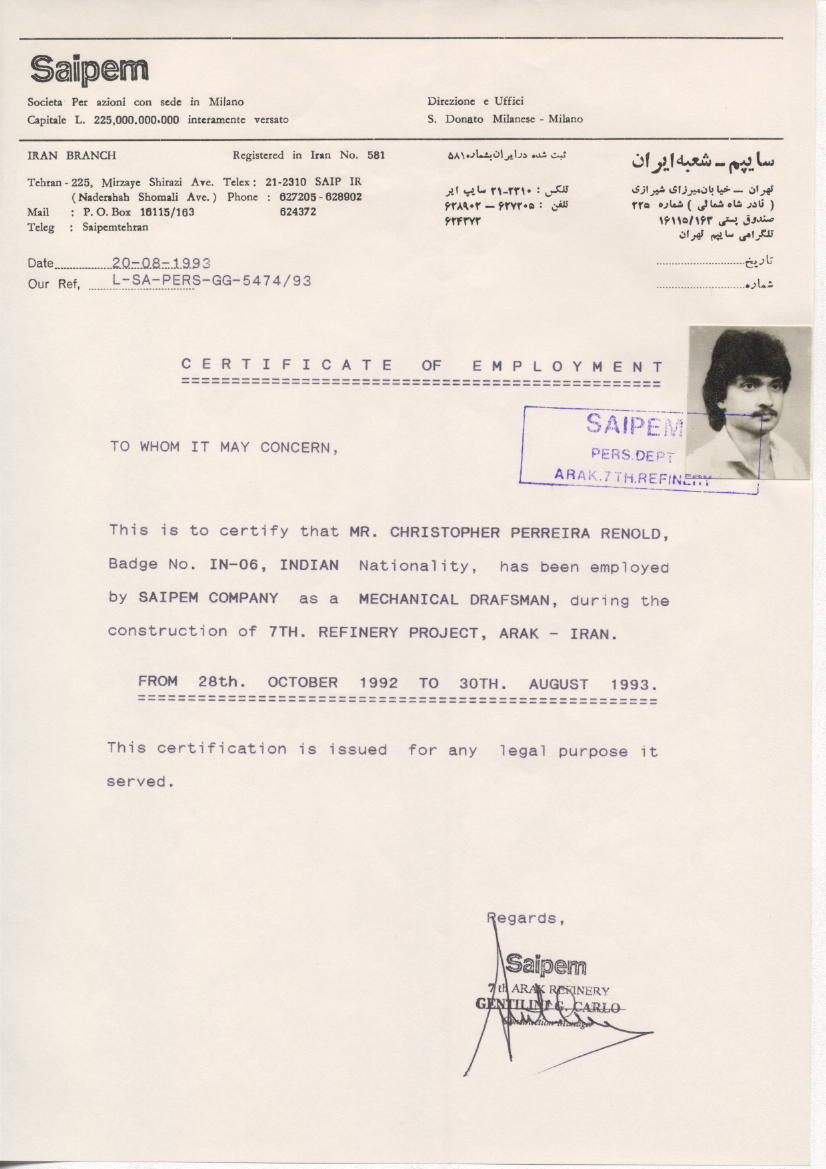 autocad draftsman resume format pdf professional resumes example
