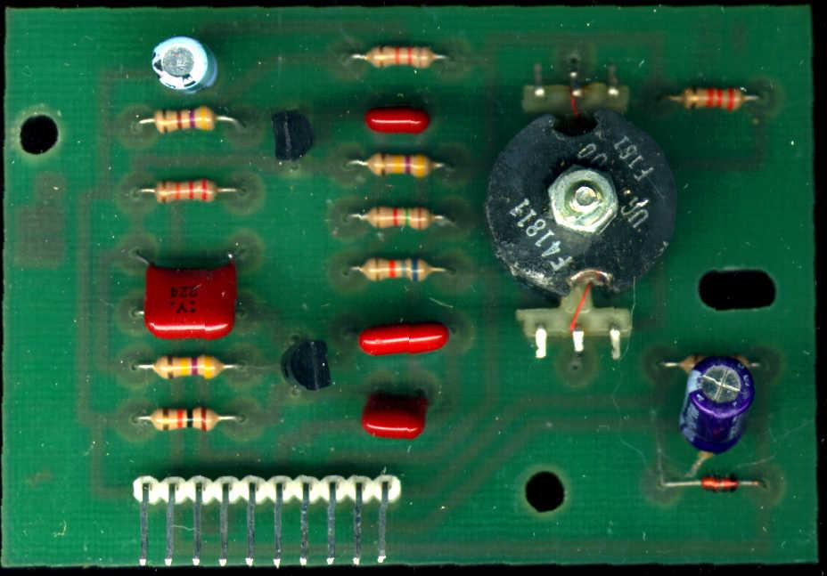 vox wah wiring diagram guitar fx layouts vertex axis wah bbe ben wah