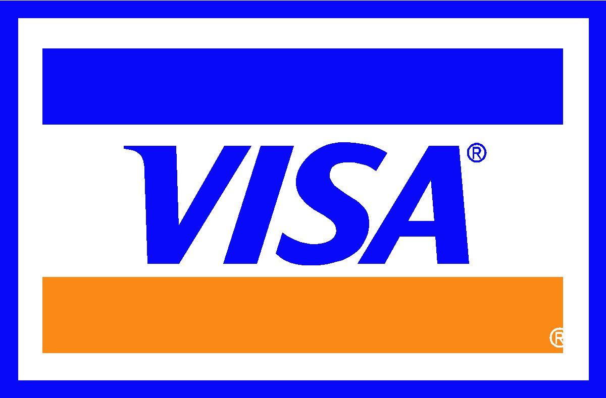 Citibank Add On Credit Card Citibank India Visa Card Logo Car Interior Design
