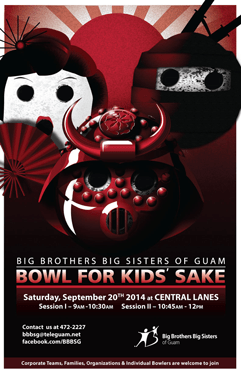 BBBS-Guam-BFKS2014-Poster-11x17