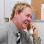 Geoff Muir Changing Homes Real Estate Agent Banora Point