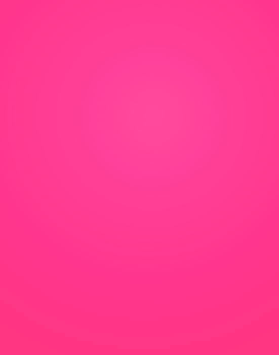 Black Aesthetic Wallpaper Foam Board Fluorescent Neon Pink Pink 51x76 Cm
