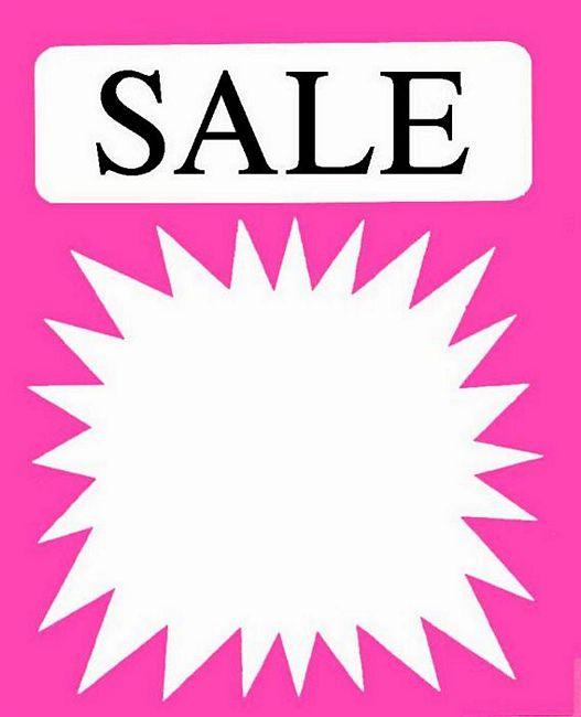 printable sale signs for retail dionysusfsluidsprekers