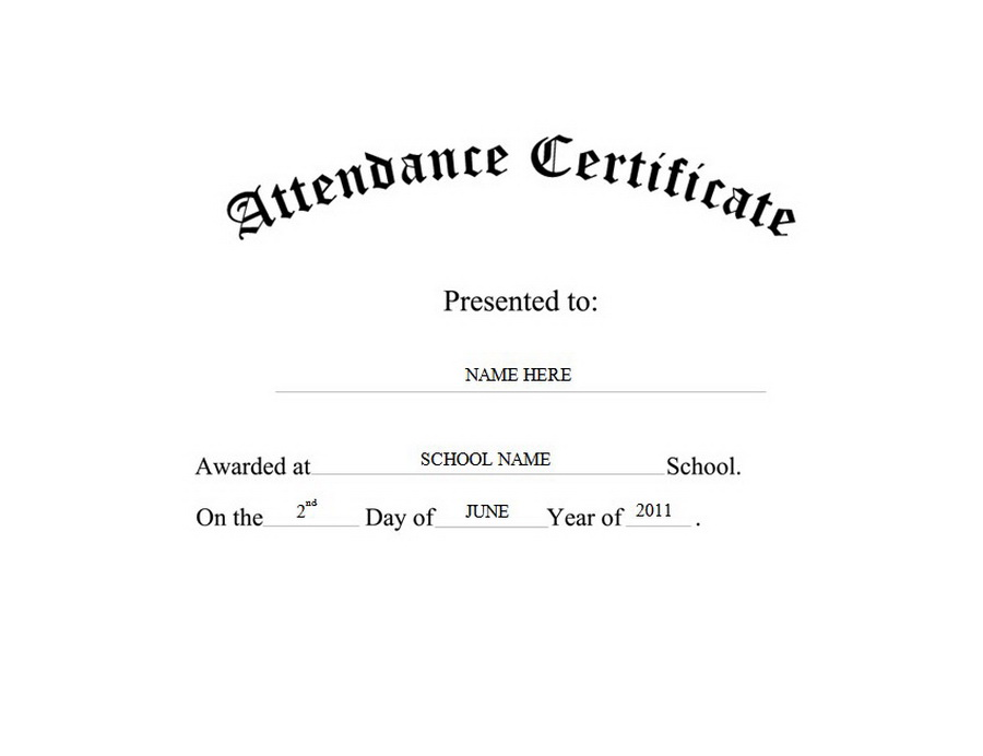 Awards-Certificates Free Templates Clip Art \ Wording Geographics - school certificate templates