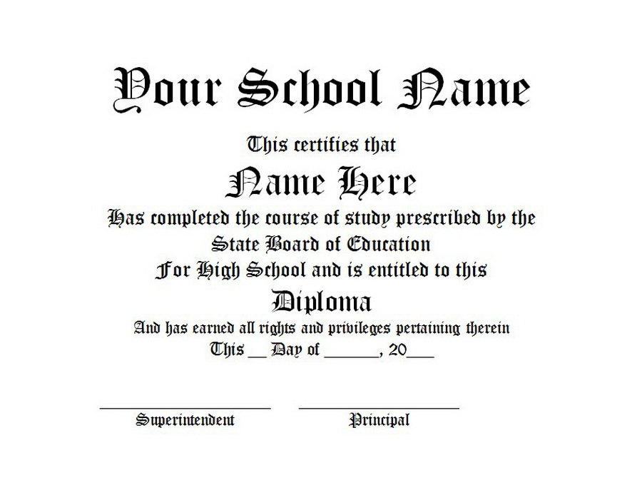 Diploma Free Templates Clip Art  Wording Geographics - Diploma Wording