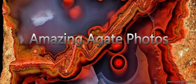 amazing-agate-photos_