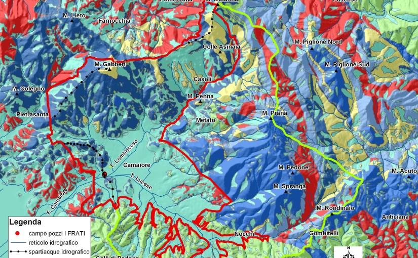 Geologi: a breve un concorso nazionale del Ministero dei Beni Culturali