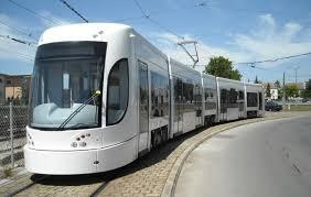 Tram, nominata la task force per lo studio delle nuove linee