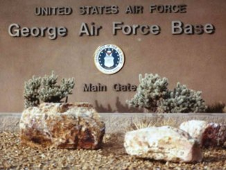 fi-main-gate-george-afb