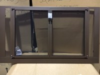 Fireplace Door Clearance | Georgetown Fireplace and Patio