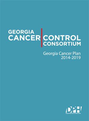 Cancer Control Plan GCI - control plan