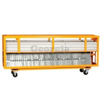 Combination Carts-Worship & Church Equipment, Production ...