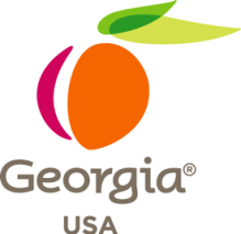 Georgia_USA_logo-web