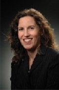 Susan Blum, of counsel to Ginsberg Law Offices