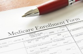 Medicare and Social Security disability