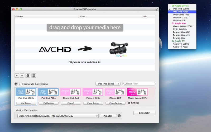 Large Of Convert Avchd To Mp4