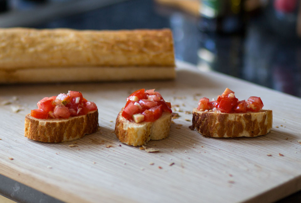 Food-photography-pan-con-tomate